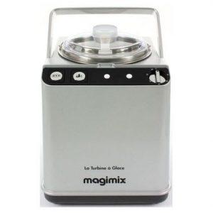gelatiera Magimix