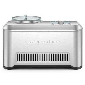 gelateria Riviera & Bar Virtuo
