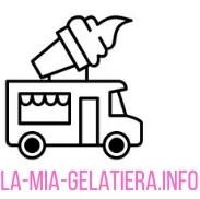 la-mia-gelatiera.info